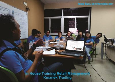 20171115 IHT Retail Management - Kmanek Trading - Timot Leste 3
