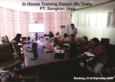 20180928 IHT Ms Tower - Bandung 1