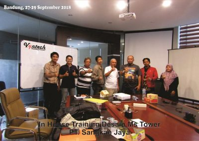 20180928 IHT Ms Tower - Bandung 2