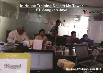 20180928 IHT Ms Tower - Bandung