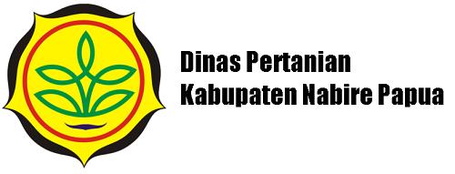 Dinas Pertanian Kabupaten Nabire