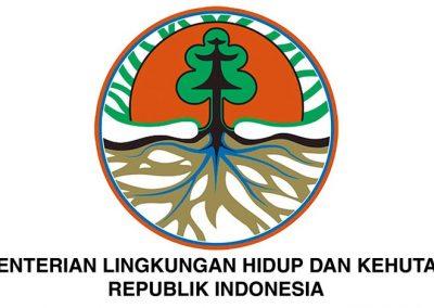 Kementerian Kehutanan RI - Jakarta