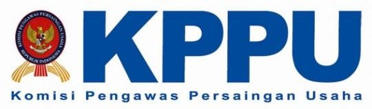 Komisi Pengawas Persaingan Usaha - Jakarta