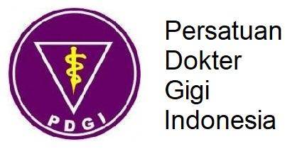 PDGI Manado