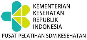 PPSDM Kemenkes RI – Jakarta