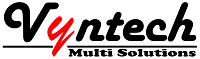 Vyntech Multi Solutions