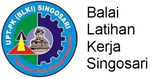 BLK Singosari