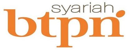 BTPN Syariah
