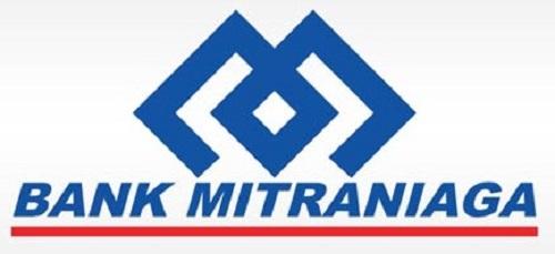 Bank Mitraniaga