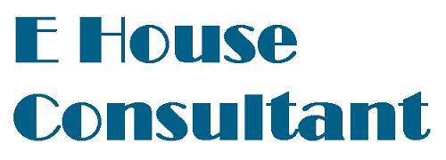 E House Consultant