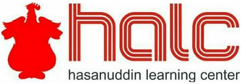 Hasanuddin Learning Center – Makasar