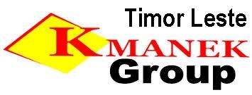 Kmanek Trading – Timor Leste