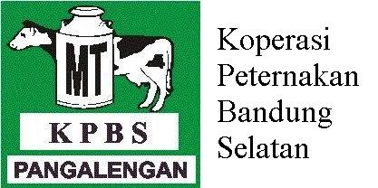Koperasi Peternakan Bandung Selatan (KPBS) Pangalengan – Bandung