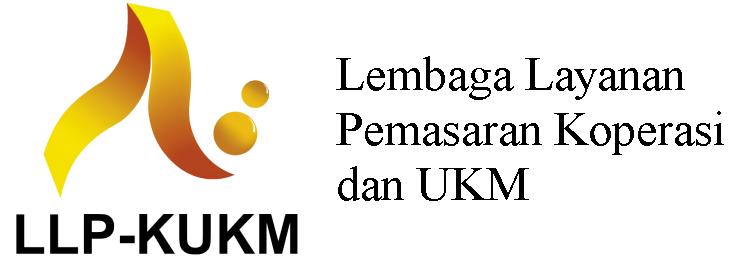 Lembaga Layanan Pemasaran Koperasi dan UKM