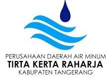 PDAM Tirta Kerta Raharja Kab. Tangerang