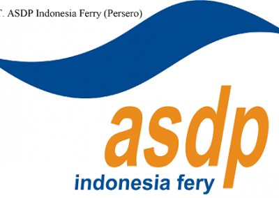 PT. ASDP Indonesia Ferry (Persero)