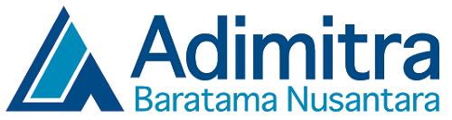 PT. Adimitra Baratama Nusantara