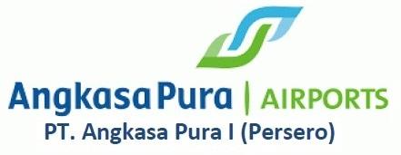 PT. Angkasa Pura 1 Yogyakarta