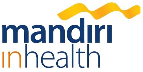 logo mandiri inhealth_ver_1