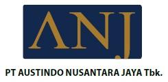 PT. Austindo Nusantara Jaya Agri