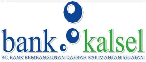 PT. Bank Pembangunan Daerah Kalimantan Selatan