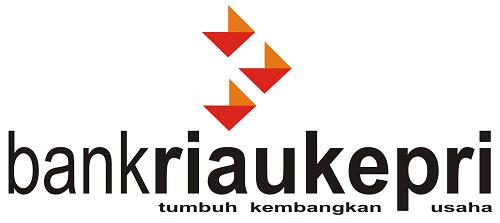PT. Bank Riau Kepri