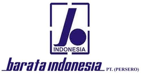 PT. Barata Indonesia (Persero)