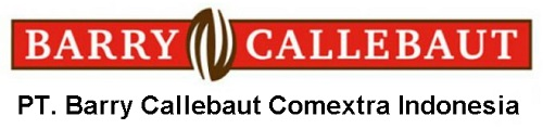 PT. Barry Callebaut Comextra Indonesia
