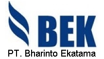 PT. Bharinto Ekatama – Kalimantan Timur