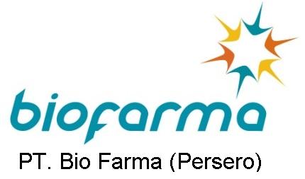 PT. Bio Farma (Persero)