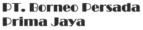 PT. Borneo Persada Prima Jaya