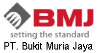 PT. Bukit Muria Jaya