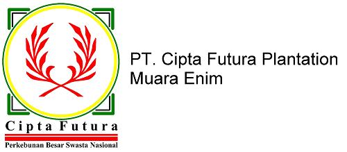 PT. Cipta Futura Plantation