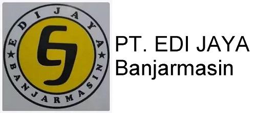 PT. Edi Jaya