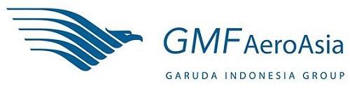 PT. GMF Aero Asia