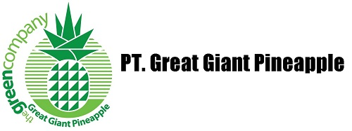 PT. Great Giant Pineapple