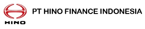 PT. Hino Finance Indonesia