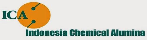 PT. Indonesia Chemical Alumina