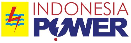 PT. Indonesia Power – Jakarta