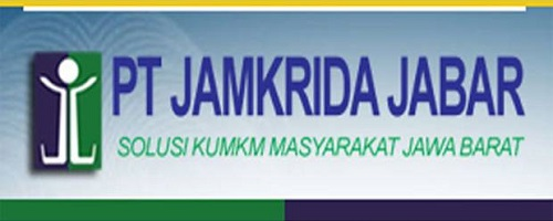 PT. Jamkrida Jabar