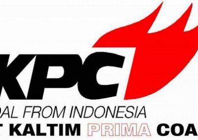 PT. Kaltim Prima Coal