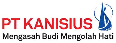 PT. Kanisius – Yogyakarta