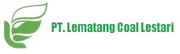 PT. Lematang Coal Lestari – Palembang