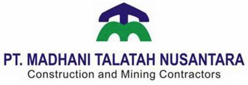 PT. Madhani Talatah Nusantara