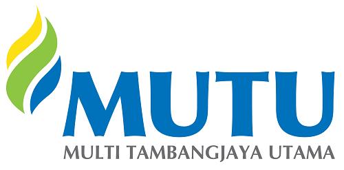 PT. Multi Tambangjaya Utama