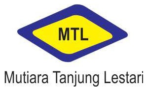 PT. Mutiara Tanjung Lestari