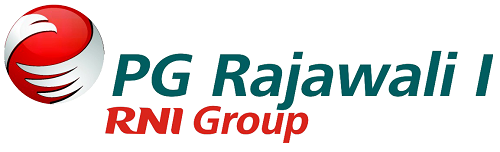 PT. PG Rajawali I Surabaya