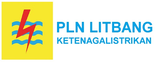 PT. PLN (Persero) Puslitbang, Jakarta