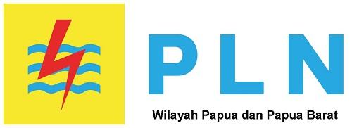 PT. PLN (Persero) Wilayah Papua dan Papua Barat