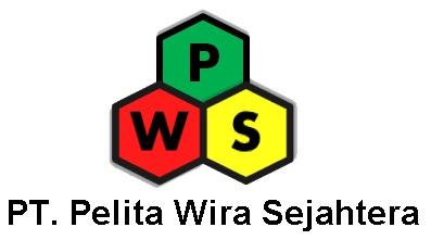 PT. Pelita Wira Sejahtera